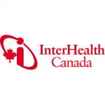 interhealth-canada