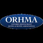 ORHMA