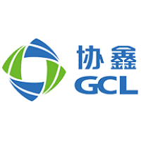 GCL Smart Energy
