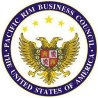 US Pacific Rim Chamber of Commerce